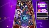 preview image for Pinball.jpg