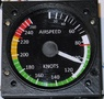 preview image for Airspeed_Indicator.JPG