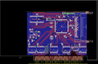 preview image for fpga.PNG