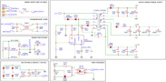 preview image for Schematic_VIPER50PowerSupply_VIPER50A-E-SMPS_20181123223211.png