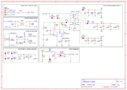 preview image for Schematic_VIPER50PowerSupply_VIPER50A-E-SMPS_20181211151303.png