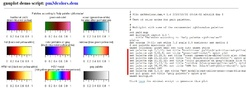 preview image for MLX90640_Arduino_02.jpg