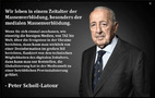 preview image for Massenverbloedung_Peter-Scholl-Latour.png