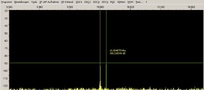 preview image for -10dBm_10_Mhz_Signal_vom_OCXO.JPG