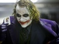 preview image for heath-ledger-batman-the-dark-knight.jpg