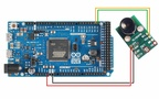 preview image for MLX90640_Arduino_14.jpg