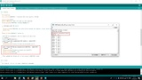 preview image for MLX90640_Arduino_17.jpg