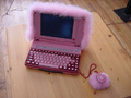 preview image for pink-laptop.jpg
