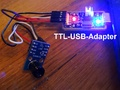 preview image for MLX90640_Arduino_36.jpg