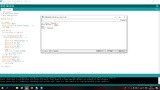 preview image for MLX90640_Arduino_43.jpg