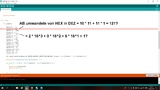 preview image for MLX90640_Arduino_52.jpg