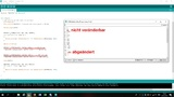 preview image for MLX90640_Arduino_64.jpg
