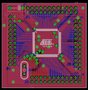 preview image for ATmega2560-brd.png