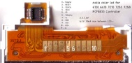 preview image for LCD-pins.jpg