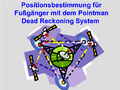 preview image for Till-Rumpf-Positionsbestimmung-fuer-Fussgaenger.pdf