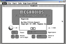 preview image for megaroids_2.png