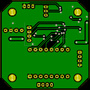 preview image for pcb-b.png