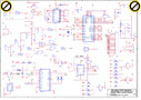 preview image for aduc_831_board.pdf