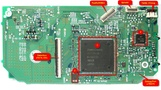 preview image for dvd-drv_pcb_parts_top.jpg