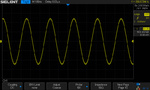 preview image for Oscillator-Output-Sinus-2.bmp