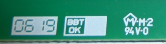 preview image for uBitX_2019-07-08_P1720792_crop_PCB-Logo.jpg