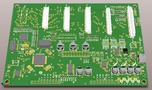preview image for pcb.jpg