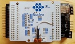 preview image for Nucleo_Shield_V3_Nucleo.jpg
