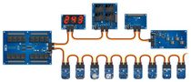 preview image for i2c-chain.jpg