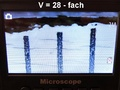 preview image for Millikanversuch_209.jpg