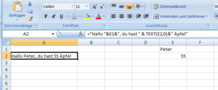 preview image for ScreenShot_352_Microsoft_Excel_-_Mappe1.png