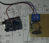 preview image for Kondensatormotor-Arduino_20200216a.jpg