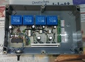 preview image for 20200222_Inverter.Mainboard-eingebaut.jpg