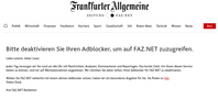 preview image for FAZ.png