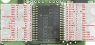 preview image for cam_microcontroller.jpg