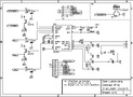 preview image for Conrad_RFID_Schematic.png