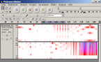 preview image for Audacity-1.png