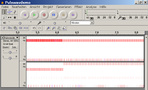 preview image for Audacity-2.png