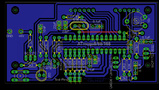 preview image for pcb.gif