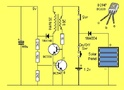 preview image for 5v_Regulated_Solar_Power_Supply_Circuit.jpg