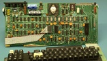 preview image for 1280px-Radio_Shack_Tandy_TRS-80_Model_I_PCB.JPG