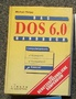 preview image for DOS6.0.jpg