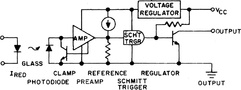 preview image for equivalent_circuit_diagram.png