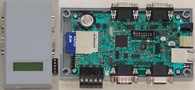 preview image for Datenlogger.jpg