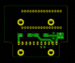 preview image for 3_pcb_back_without_fill.png