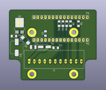 preview image for 6_pcb_3d_empty_front.png