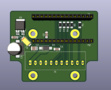 preview image for 8_pcb_3d_assembled_front.png
