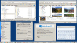 preview image for windows_10_with_classic_theme.png