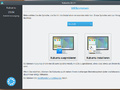 preview image for VirtualBox_Kubuntu_20_09_2020_15_24_44.png
