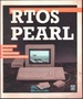 preview image for rtos_pearl.jpg