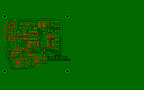 preview image for Intercom_PCB_mit_Best.Druck.GIF
